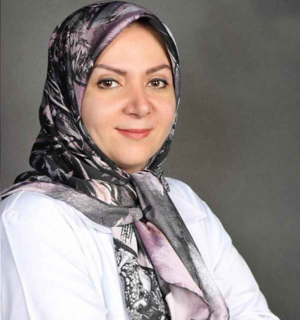 متخصص زنان در تهران